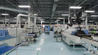 Mack Technologies