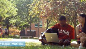 Img Eastern Michigan University Video Screenshot