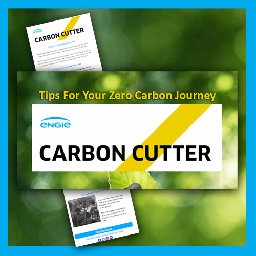 CarbonCutter
