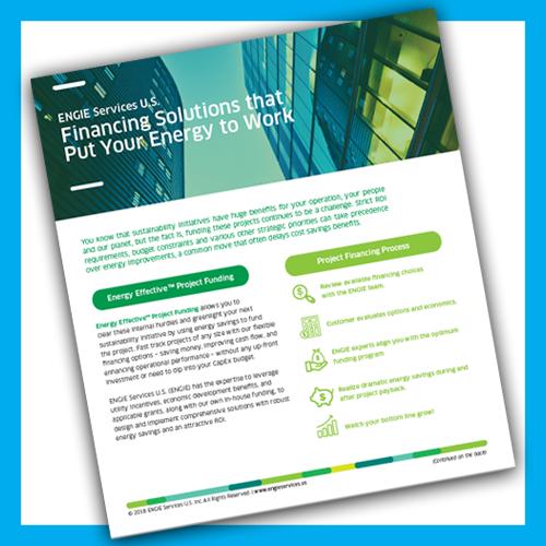 ESUS Finance Overview